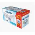 Aquaphor B100-25 MAXFOR 6ks