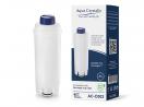 Vodný filter AQUA CRYSTALIS AC-C002 pre kávovary značky DELONGHI