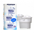 Aquaphor B100-25 Maxfor 12 ks