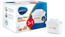 Brita Maxtra+ Hard Water Expert 3+1ks