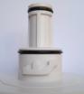 Filter FFL-180S vnútorný vodný filter náhrada za Samsung DA29-00003F/G