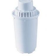 Aquaphor  B100-6 patrón 1ks