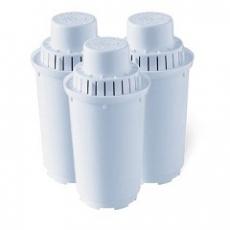Aquaphor B100-6 patróny 3ks