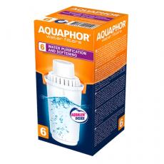 Aquaphor  B100-6 patróna 1ks