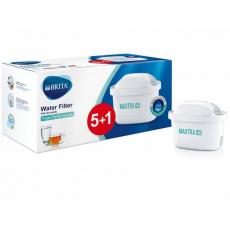 Filter Brita Maxtra Plus 6 ks