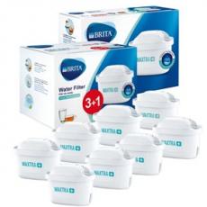 Brita Maxtra Plus filter 8 ks (pack)