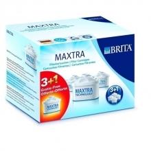 BRITA Maxtra patrony (4 ks)