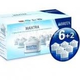Brita Maxtra patróny 6+2
