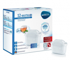 Brita Maxtra plus 12 ks