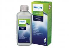 Philips CA 6700/91