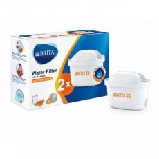 BRITA Maxtra+ Hard Water Expert 2 ks