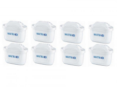 Brita Maxtra Plus filter 8 ks (pack)