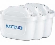 Filtračné vložka BRITA MAXTRA plus - pack 3