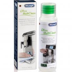 DeLonghi Eco MultiClean DLS 550