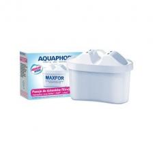 Aquaphor B100-25 Maxfor 4 ks